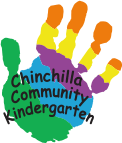 Chinchilla Community Kindergarten