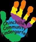 Chinchilla Community Kindergarten